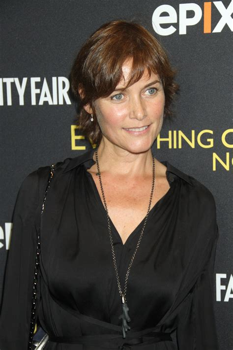 carey lowell known people famous people news and