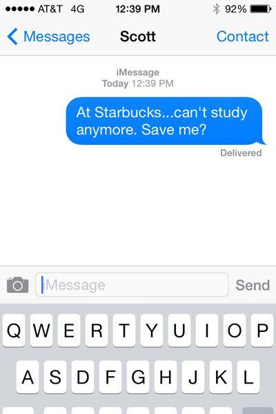 the best flirty texts to send your crush cas ideas and