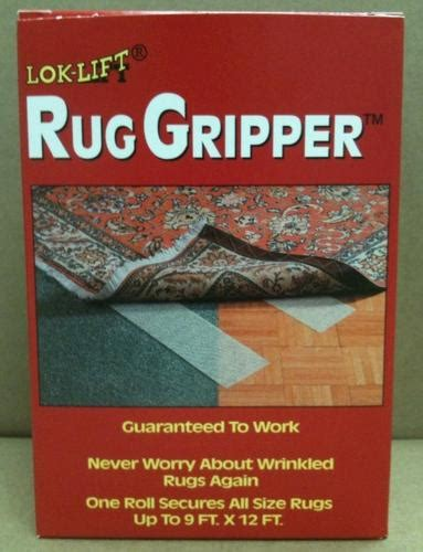 lok lift rug gripper lok lift rug gripper 6 quot x 25 at menards 174