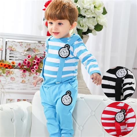 1 year baby clothes baby clothes autumn baby clothes 0 1 year 18 2 child