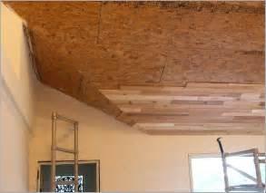 ideas to cover basement ceiling best basement wall paneling ideas jeffsbakery basement