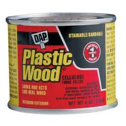 wood filler home depot minwax 12 oz high performance wood filler 21600 the
