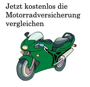 125er Motorrad Versicherung Kosten by 125ccm Versicherung Der 125er Versicherung Vergleich