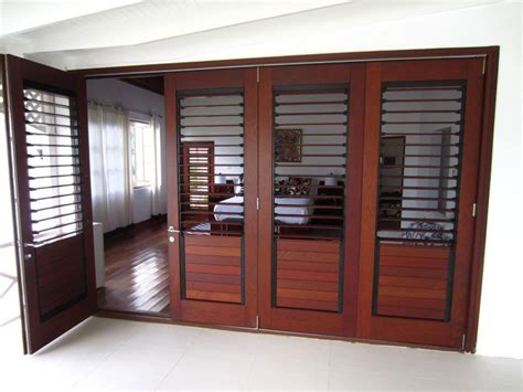 glass doors and windows melbourne using louvre windows in doors australia