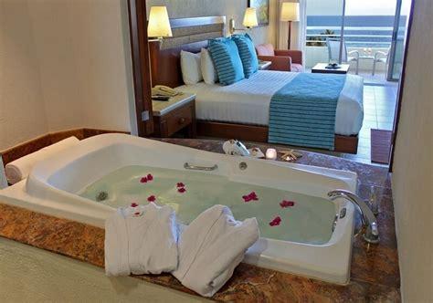 oferta hoteles con jacuzzi en la habitacion hoteles con jacuzzi en el cuarto