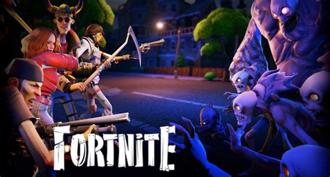 fortnite can i run it try and survive a fortnite shmee me