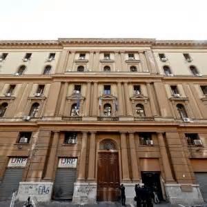 procura della repubblica di napoli ufficio denunce sanit 224 la denuncia commissario caputo cardarelli