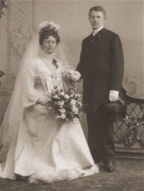Hochzeit 18 Jahrhundert by Alpenl 228 Ndische Schmiedekunst