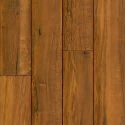 waterproof loose lay vinyl plank flooring supreme elite freedom 2015 home design ideas