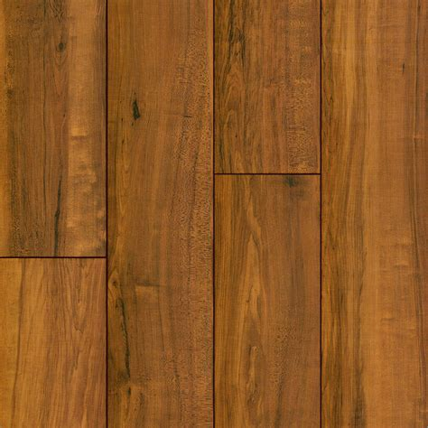 Vinal Plank Flooring Waterproof Lay Vinyl Plank Flooring Supreme Elite Freedom 2015 Home Design Ideas