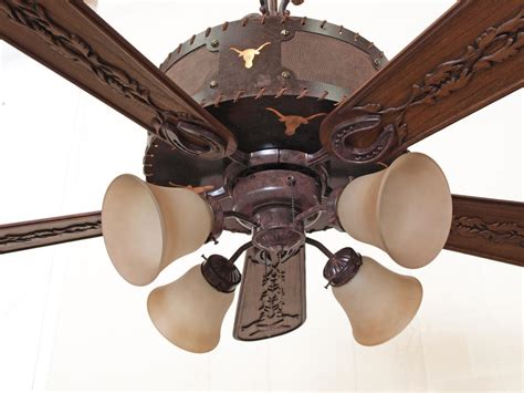 rustic style ceiling fans with lights rustic ceiling fans ceiling fan 54 hermitagea golden