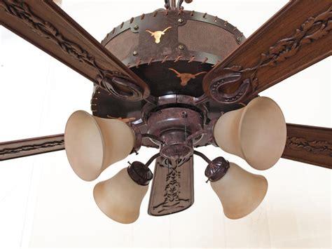 small rustic ceiling fans rustic ceiling fan rustic ceiling fans 1 hunter