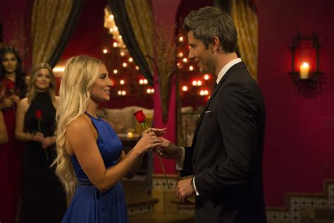 the bachelor the bachelor why people are so obsessed with the show time