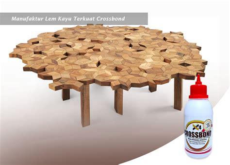 Lem Crossbond Kecil manufaktur lem kayu terkuat crossbond lem adhesive