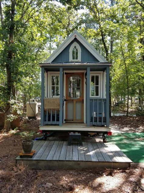 tiny houses in north carolina tiny house parking in carthage north carolina