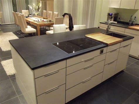 Arbeitsplatte Küche Schiefer   wotzc.com