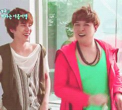shindong gif find & share on giphy