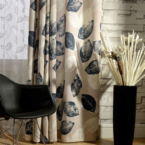 window curtains with hooks new curtains for living room pastoral style curtain hooks