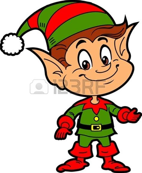 elves animation clipart search results calendar 2015