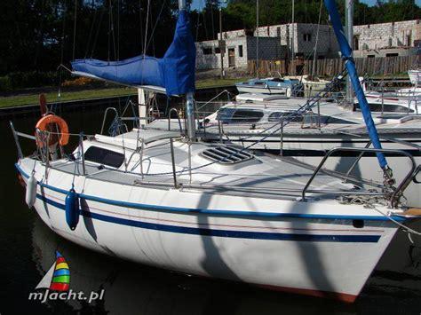 jacht sasanka 620 sasanka 620 czarter jacht 243 w online w mjacht pl 596