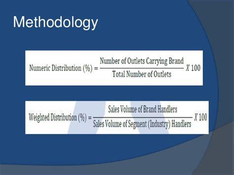 Mba Marketing Internship by Mba Marketing Internship Itc Limited