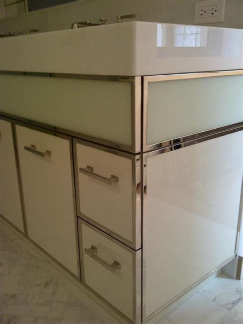 high gloss lacquer cabinet co inc