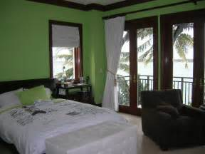 green bedroom ideas simple interior design with small 5 green bedroom ideas home caprice