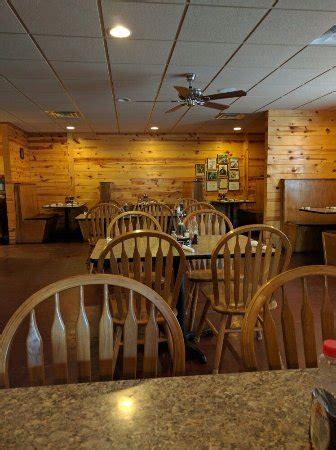 the cabin restaurant loudon restaurant reviews phone