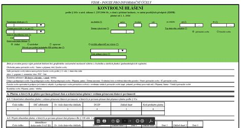 how to find lic housing finance loan account number sbh housing loan calculator 28 images bank of baroda ifsc code delhi branch can to