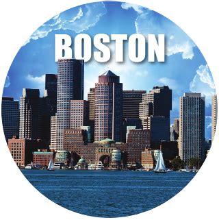 10 avenue 11th floor boston ma contact tiger