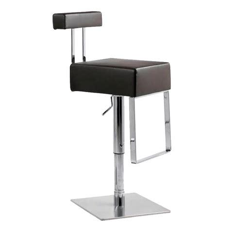 adjustable height stool buy adjustable stools dining