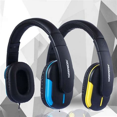 best quality headphones for cheap 25 best ideas about cheap headphones on cheap