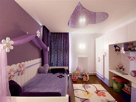 girl room designs bedroom images of teenage girl room designs purple