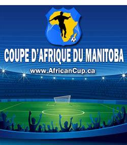 1000 ideas about coupe d afrique on les