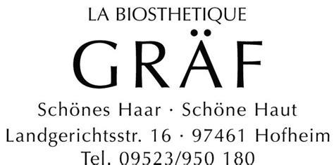 Friseur Lockstoff Augsburg Bilder Friseur Friseur In Hofheim Haarmode Gr 228 F La