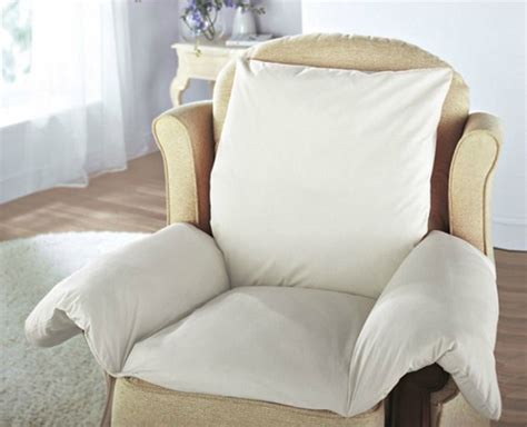 armchair cushion support cosy comfort support cushion chair nest armchair