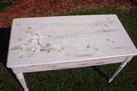 painted piano bench ideas painted piano bench vintage