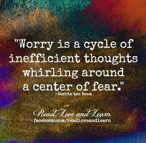 stop worrying  images  pinterest inspiring
