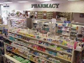 Pharmacies In 100 Hour Pharmacy 171 Myflamehealth
