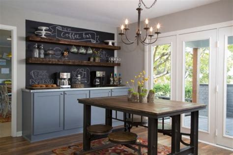 Fixer Upper Designs By Katy