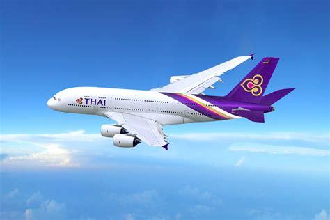 thai airways thai airways 2017 ototrends net