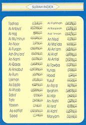 Al Quran Belajar Untuk Pemula Plus Cd Dan Pedoman Tajwid stormreaders biz pen digital al quran al quran read pen m1