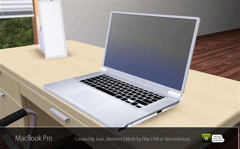 joan martinez s macbook pro toshiba u300