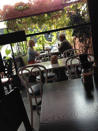 Cafe21 Cafe 21 Kopi 2in1 cafe 21 restaurant san diego ca bild cafe 21 san