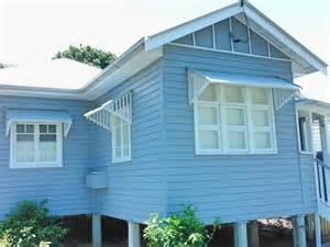 buy corrugated window awnings