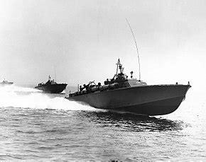 pt boat wikipedia