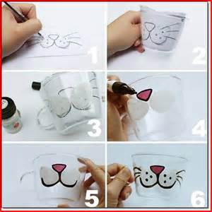 20 related images of crafts for kids to do at home with paper step by