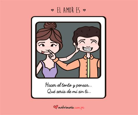 25 best ideas about imagenes de enamorados on pinterest amor pareja frases de amor quotes amor matrimonio