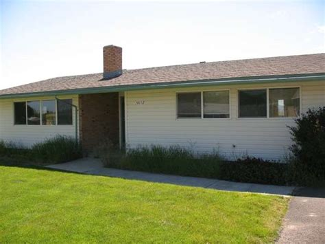 10112 wright ave klamath falls oregon 97603 foreclosed