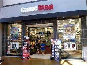 gamestop sales associate questions glassdoor